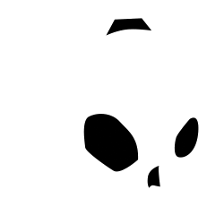 https://www.timconlan.co.uk/wp-content/uploads/2019/01/diabotical_logo_skull_no_background-2.png